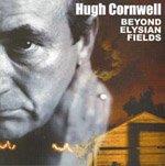 Hugh Cornwell, The Strangler returns