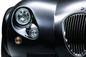 Wiesmann - a marque of excellence