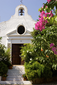 La Virginie is one of Marbella's hidden gems