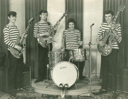 The Zendars