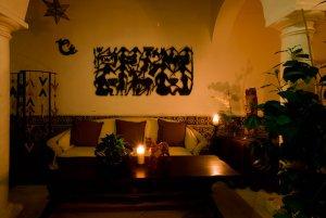 Tarifa property by Michel Cruz
