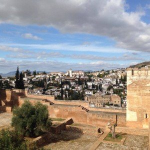 Granada 2014 Wabas Alhambra