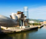 Frank Gehry, 'Starchitect' of the modern era