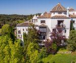 Andalusian getaways and retreats