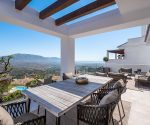 Boutique living at Oakhill Heights